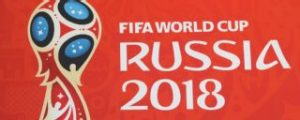 World Cup 2018 Offers & Streams