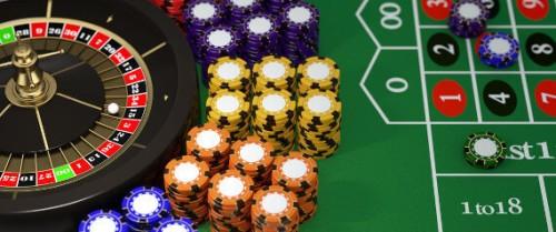 Multilotto Casino Deposit Bonus